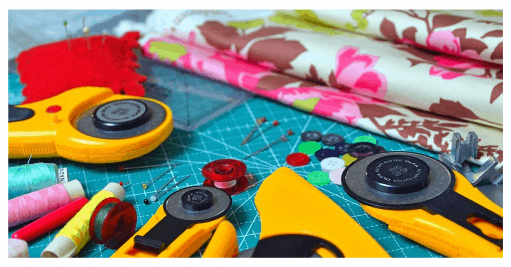 I love Quilting Feature Image_welcome page