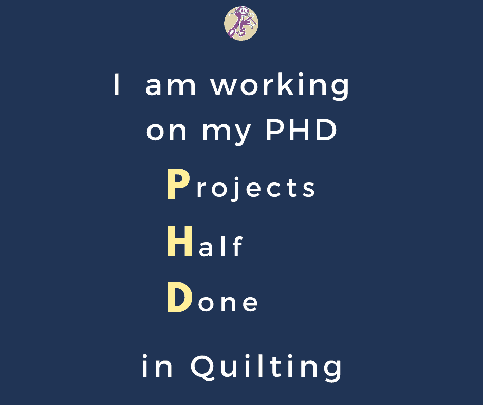 Quilting Humor_PHD