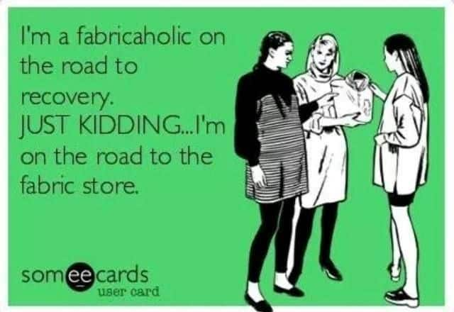 quilty humor_fabricaholic