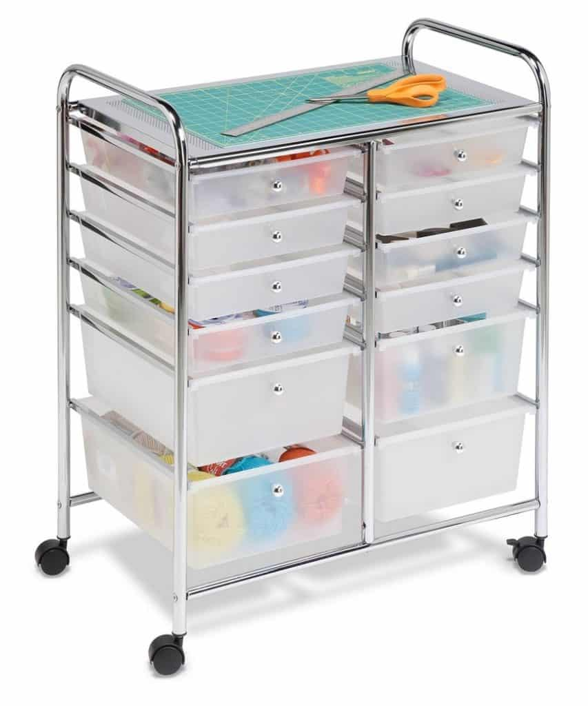 Be-Creative-in-Storing-Supplies-3