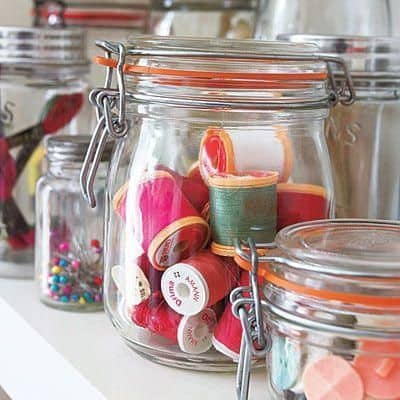 Be-Creative-in-Storing-Supplies-4
