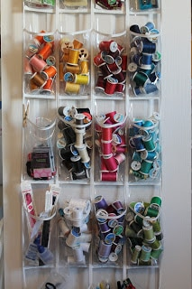Be-Creative-in-Storing-Supplies-5