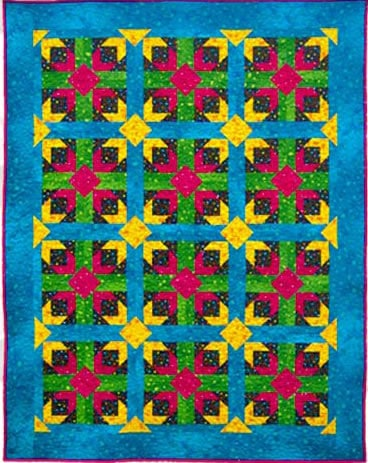 Cry-Baby-Crib-Quilt