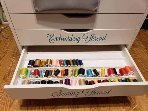 labels-on-drawers
