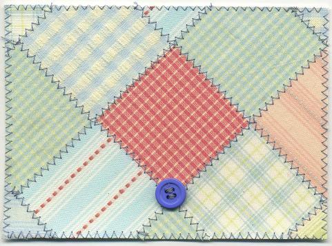 patchwork-card-2