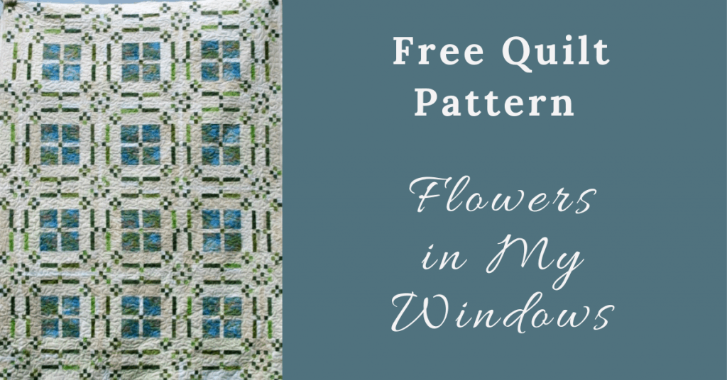 I-love-Quilting-Feature-Image_Flowers-in-My-Windows
