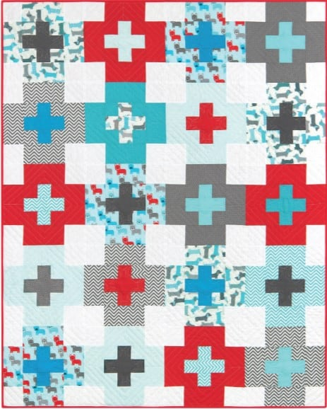 The-Plus-Side-Quilt