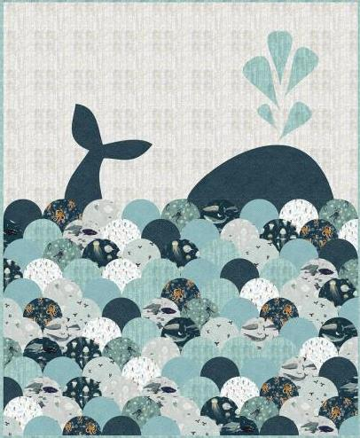 whale_sighting quilt