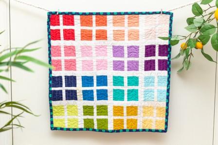 Window-Pane-Mini-Quilt-Pattern